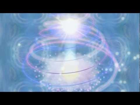 Послание созвездия Лебедь. Гармонизация.