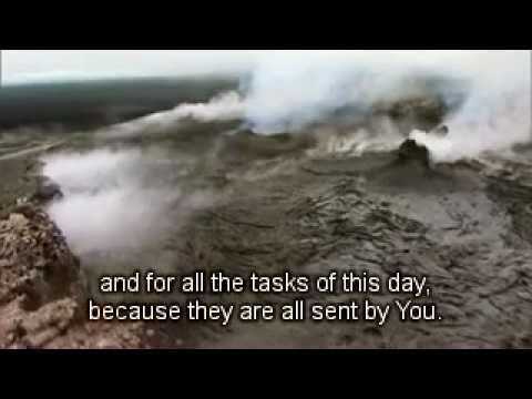 2012 06 03 Mantra in differentiating english subtitles
