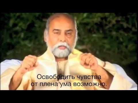 Багаван о мукти (просветлении) // Bhagavan on mukti (enlightenment)