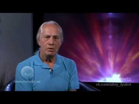 Вопросы и ответы с Друнвало: Эпизод 5-ый