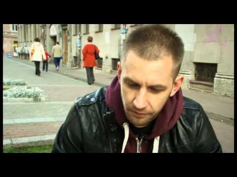 Путь Мага, Алексей Похабов. Ответы на важные вопросы.