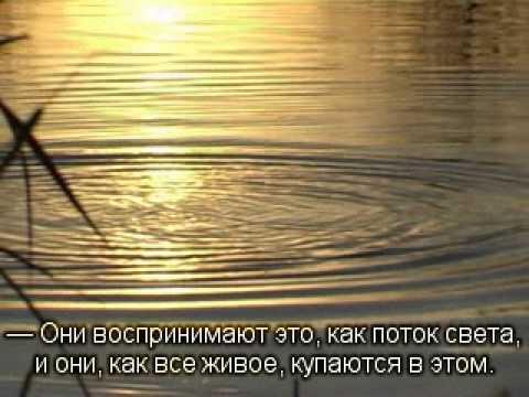 12.05.18 Энергия Христосознания.