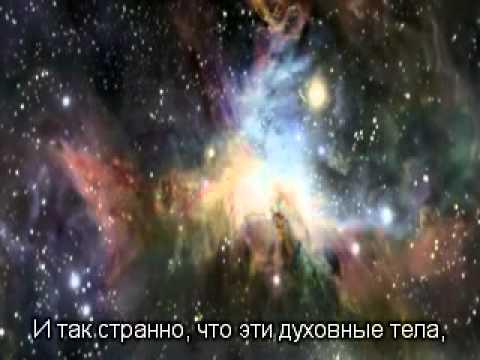 2012 05 24  Медитация Личность в источнике