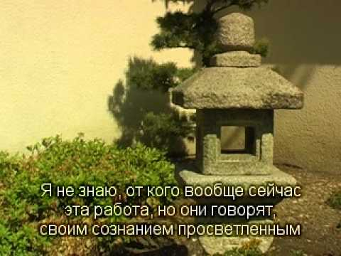 2012 07 21 Новые Адам и Ева  Райский сад начало