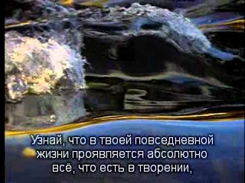 2012 08 01 Мария  Хроники Акаши