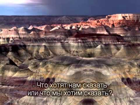 2012 09 30 Новый Гулливер