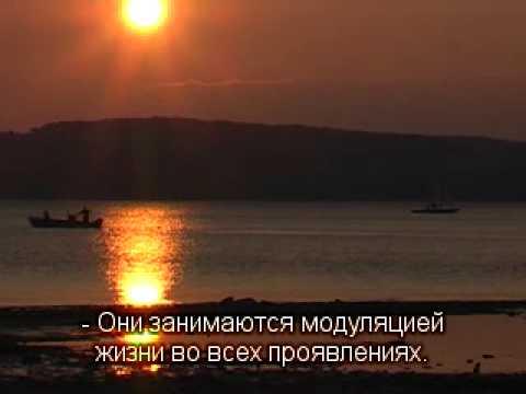 2012 07 21 Путешествие к солнцу.