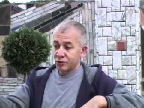 Александр Хакимов Понимание Бога