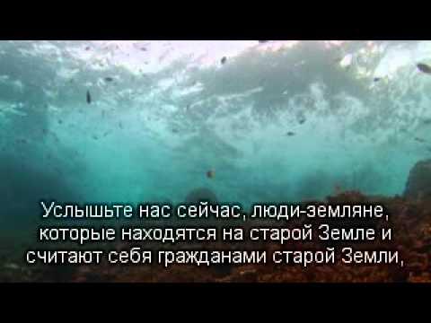 2013.01.02 Новая Земля 6