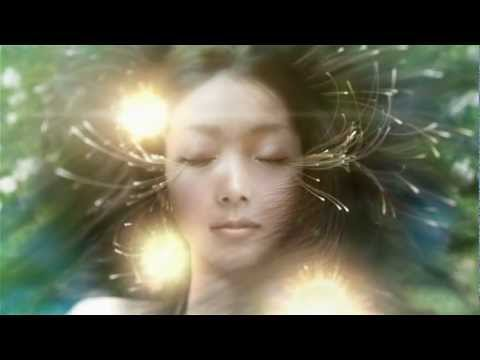 Inner Seeing - MOOJI