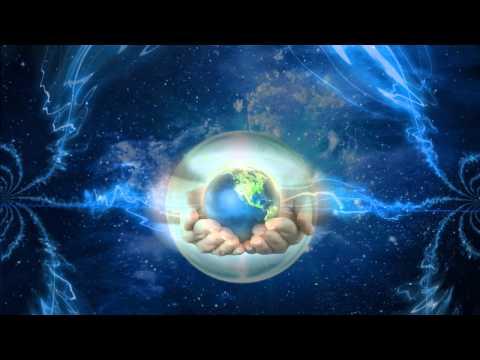 Всемирный день исцеления звуком 2013