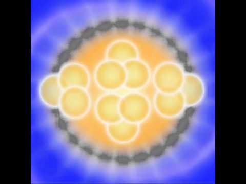 ☜♡☞ Медитация Света ☜♡☞