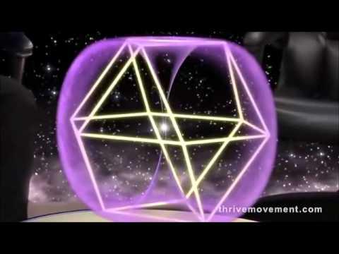 Секрет энергии ТОРа.wmv