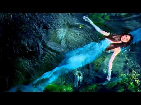 Schiller & Moya Brennan - Falling