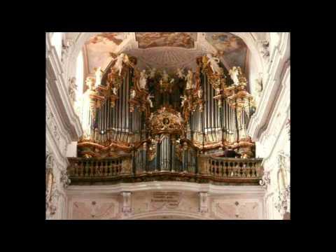 Johann Ludwig Krebs Organ Works Vol 7,Weinberger