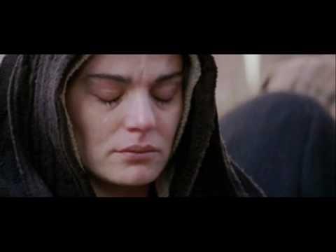 Ave Maria Olga Szyrowa (Sopran) - Pasja / Passion of the Christ, The (2004)