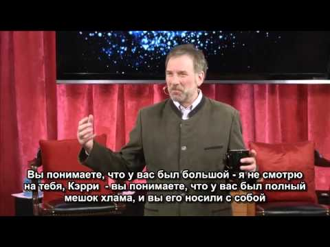"""Адамус. Серия Открытия Шоуд 6 """"Открытие 6"""""""
