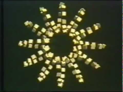 Славянские обереги   резонаторы наномира