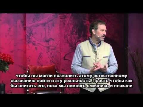 """Адамус. Серия Кхаризма Шоуд 2 """"Кхаризма 2"""""""