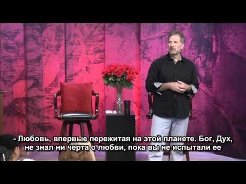 """Адамус. Серия Кхаризма Шоуд 1 """"Кхаризма 1"""""""