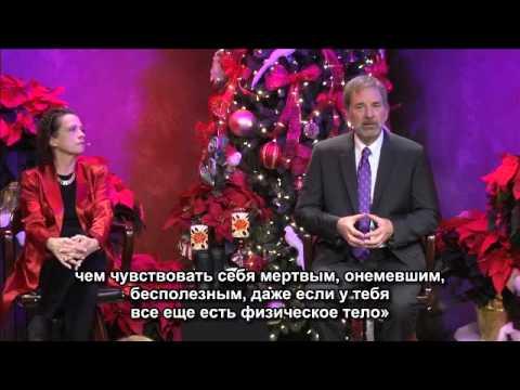 """Адамус. Серия Кхаризма Шоуд 4 """"Кхаризма 4"""""""