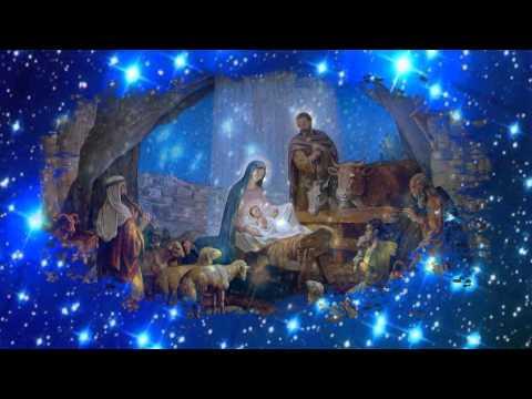 Рождество Христово 2015 год