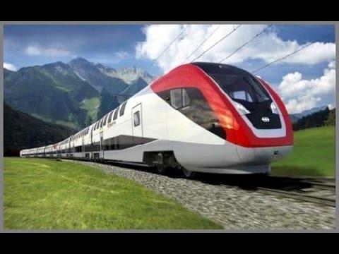 Поезд на Восток. Василиса