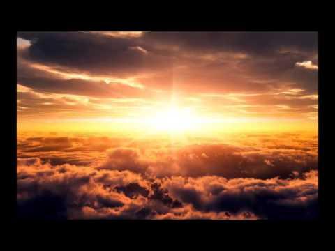 ВОЗНЕСЕНИЕ ЗЕМЛИ. ПОВЫШАЙТЕ УРОВЕНЬ ВАШЕГО СОЗНАНИЯ - ЧЕННЕЛИНГ 2016