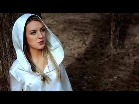 Молитва о мире. Карина Вестова, Диана Козакевич