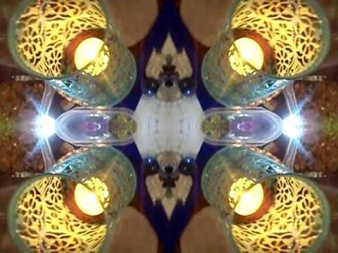 Многоликая Хатхор. Владычица минералов и земных сокровищ... часть 1