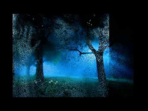 """О чем поёт ночная птица... Группа """"Воскресение"""""""