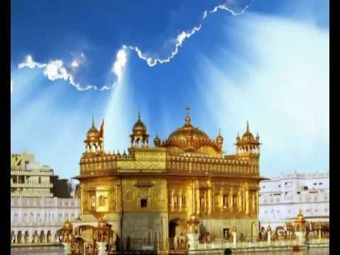 Под Небом Голубым Есть город Золотой