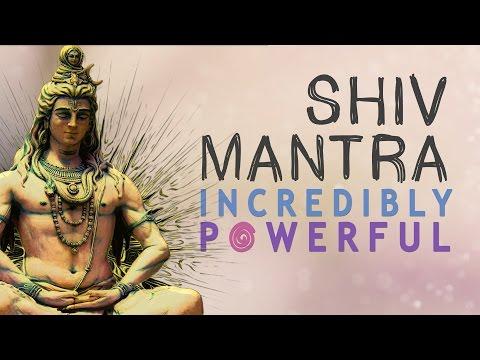 SHIV MANTRA MEDITATION   3 Hours   karpura-gauram with Meaning    INCREDIBLY POWERFUL   