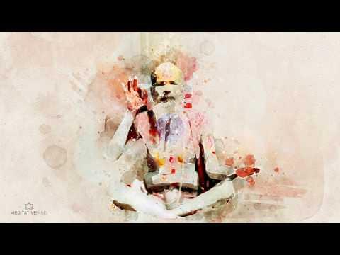 SECRET MANTRA of MYSTICS  (feat. Tibetan Flute Music) Must Listen