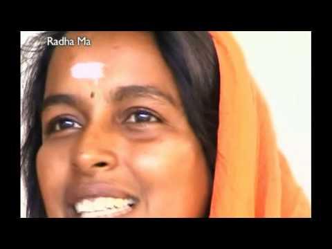 Учителя Индии и их Ашрамы (3 серия)