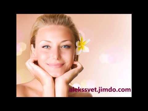Как наполнить косметическую маску живительной  энергией