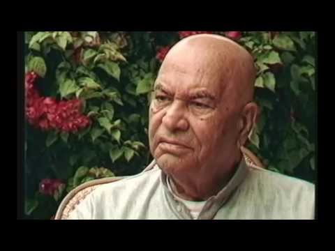 Учителя Индии и их Ашрамы (5 серия)