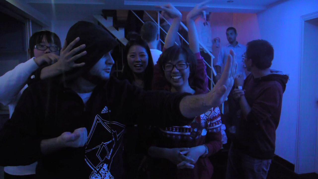 VERANO ENSEÑANDO EN CHINA | Living as a Laowai E05