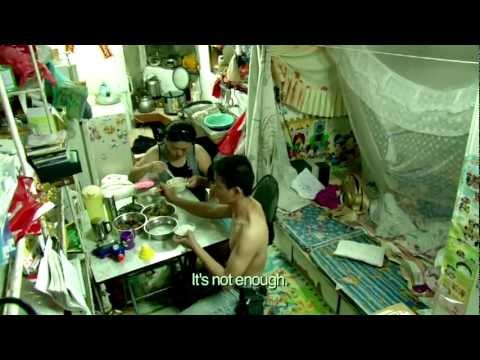 Once Upon a Rooftop | Real Stories Category | PBS Online Film Festival