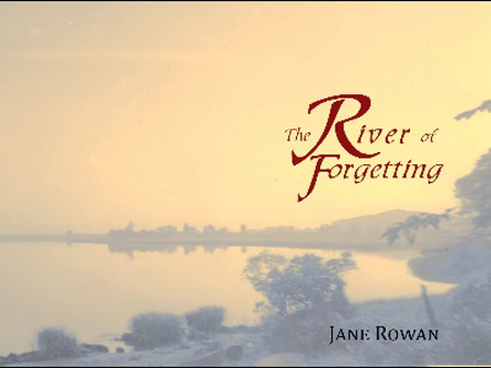 riverofforgetting
