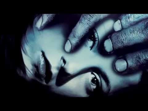Broken Promises by Donna M. Zadunajsky - Video Book Trailer