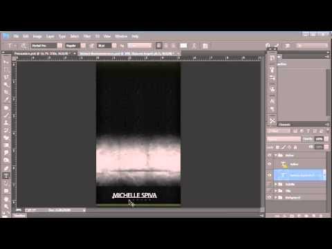 ECover Designer Pro Template Demo