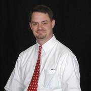 Joel Davidson