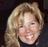 Patti Swanson