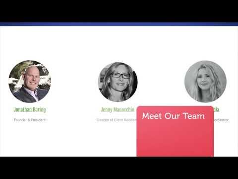 Social Spice Web Design Company in Camarillo, CA