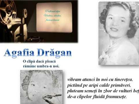 Rădăcina care ne leagă Versuri Agafia Drăgan Muzică DLC