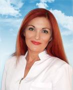 Анна Ясная