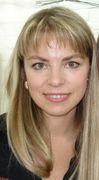 Maria Nikitenkova