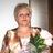 Марина Туницкая