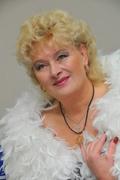 Ирина Васенина-Корнеева